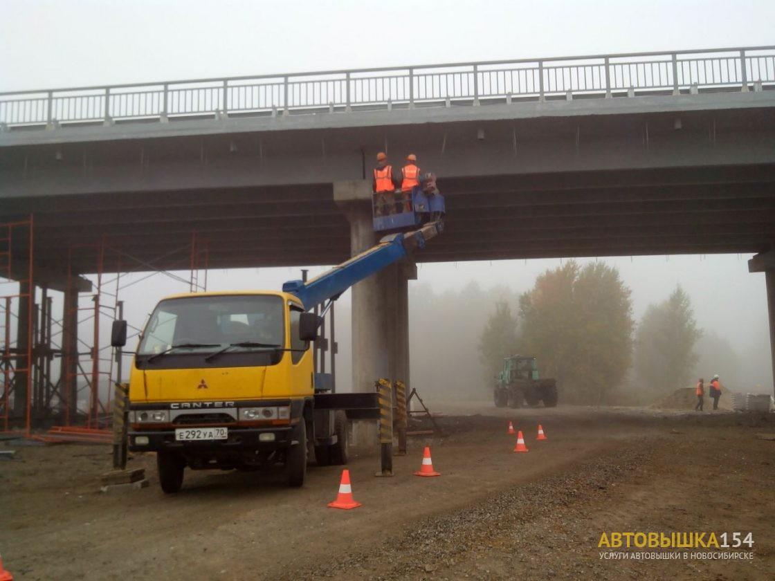 remontno-vosstanovitelnye-raboty-na-mostu-s-kokoshino-5