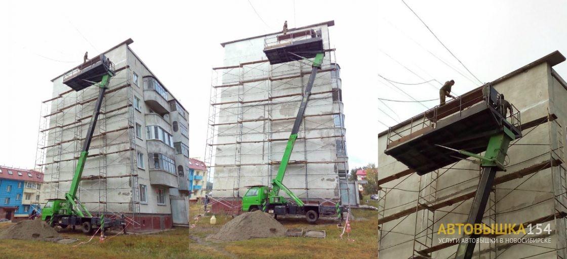 zadelka-mezhpanelnyh-shvov-s-avtovyshki-platformy