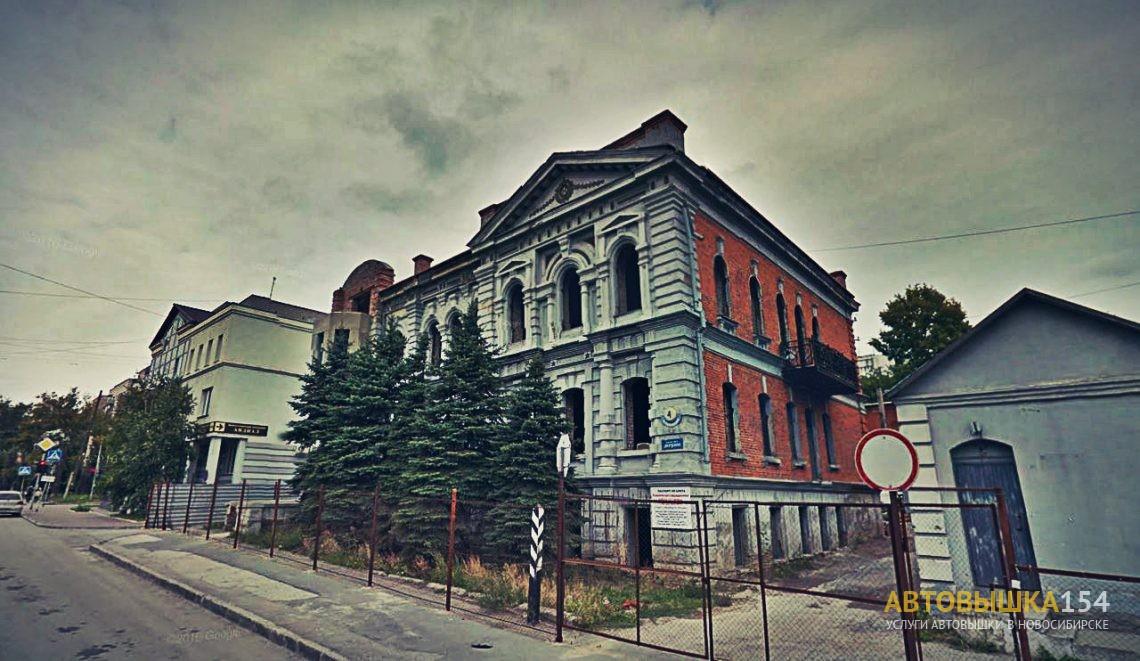 rekonstruktsiya-pamyatnika-arhitektury-otel-metropoliten-1