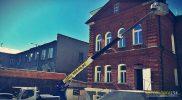 rekonstruktsiya-pamyatnika-arhitektury-otel-metropoliten-2